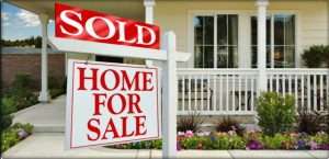 Buyer Toronto Homes and Condos for Sale